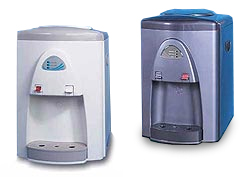 business water coolers tulsa oklahoma