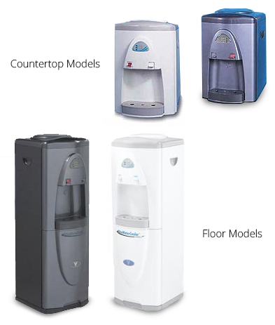 water coolers tulsa