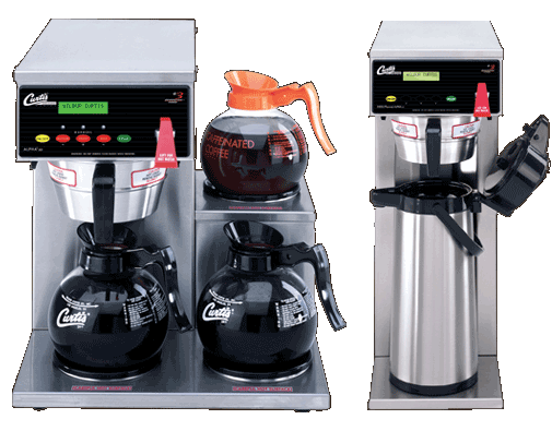 office coffee brewing machine 2