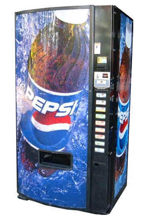 vending machine tulsa 8