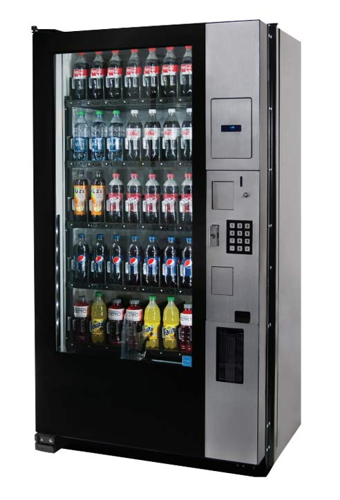 vending machine tulsa 7