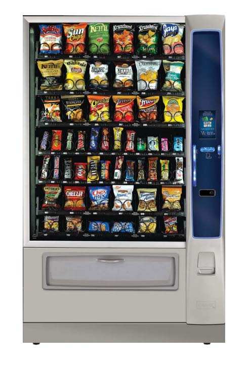 vending machine tulsa 1