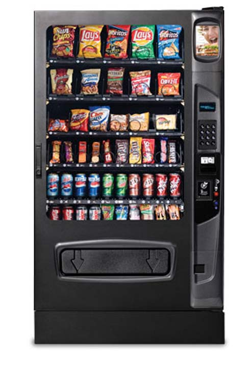 vending machine tulsa 3
