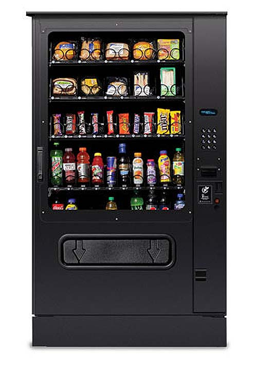 vending machine tulsa 4