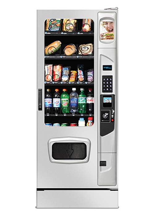 vending machine tulsa 2