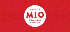 MIO Coalition