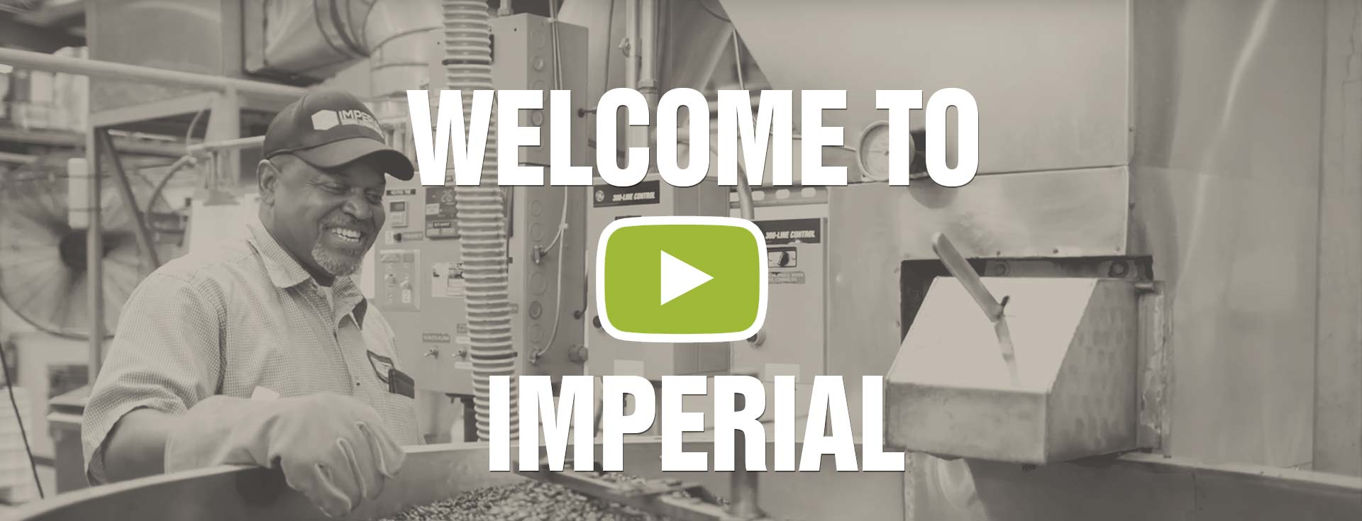 welcome-to-imperial