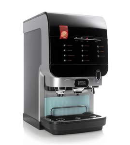 Cafitesse Excellence Compact