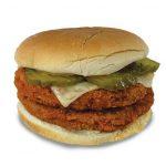 double-chicken-sandwich
