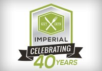 800x600 Imperial